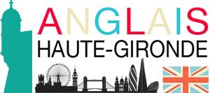 anglaishautegironde.com Logo